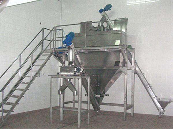 BMI - 1500 AP